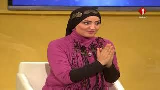برنامج الإسلام والعصر ليوم 18 / 08 / 2017