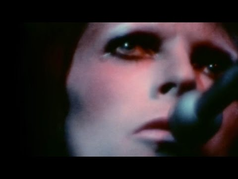 David Bowie - My Death (original complete version) - Live at the Hammersmith Odeon -  03071973