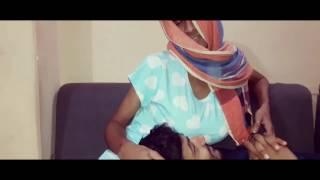 Bangla Funny short film  Tanle koto boro hoy