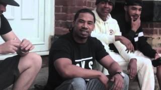 JDZmedia - Keekz Ft Kasha - Our Lives [Music Video]
