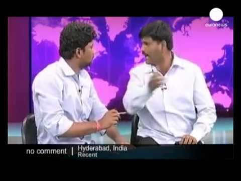 Xxx Mp4 وقتی هندی ها قاطی می کنند When The Indian Getting MAD In The Tv Show 3gp Sex