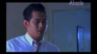 Drama Bersiri Soffiya Akasia TV3 - Episod 28(AKHIR)