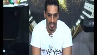 اعترافات ليث أبو جودة في صف بيتي - ستار أكاديمي 10 | 13/09/2014