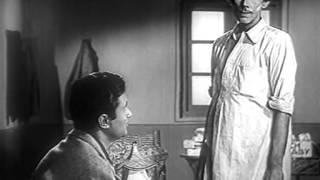 House No.44 - Part 5 Of 11 - Dev Anand - Kalpana Kartik - Hit Romantic Movies