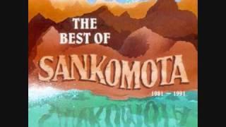 Sankomota - Papa