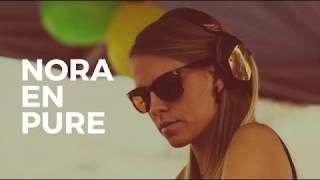 Nora En Pure - The Friendship Mix Series 001 (27.09.2018)