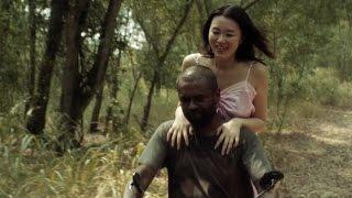 A YELLOW BIRD (2016) Movie Trailer // Viddsee.com
