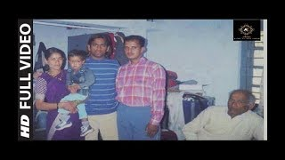 Rarely seen real life pictures of Mahendra Singh Dhoni