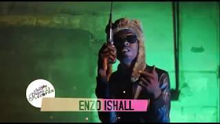 ENSO_ISHALL-CHIITA KWACHO PART VIDEO 📼