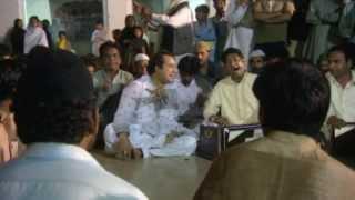 Rahat Fateh Ali Khan - Man Kunto Maula