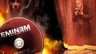 Eminem - Superman Uncensored HQ