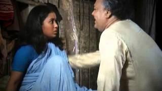Ayeshar Ety Kotha   Bangla Telefilm   Promotional   Ahmed Rubel   Hillol   Mili   Shamol   2010