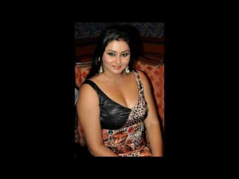 Xxx Mp4 HOT Namitha S Bed Scene Leaked 3gp Sex