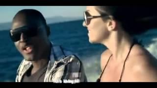 Break Your Heart (Official HD)  Taio Cruz