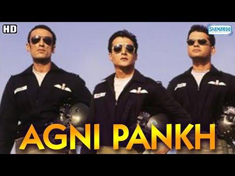 Xxx Mp4 Agnipankh 2004 HD Jimmy Shergill Rahul Dev Divya Dutta Best Bollywood Movie With Eng Subs 3gp Sex