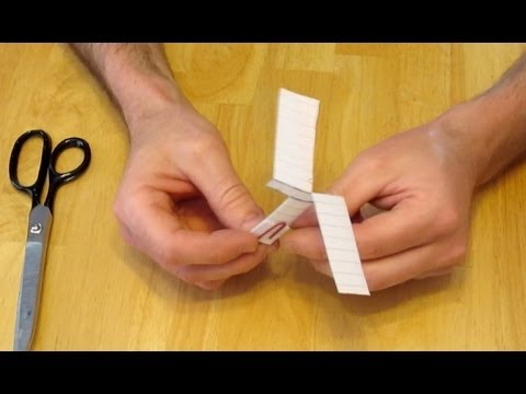 Xxx Mp4 How To Make A Paper Helicopter Simple And Easy 3gp Sex