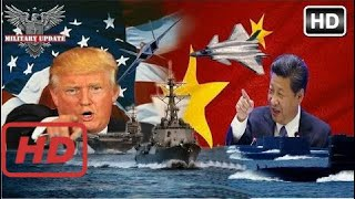 News | Iran and China sign MILITARY DEAL as Tehran prepares Putin agreement