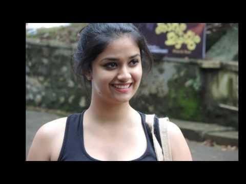 Xxx Mp4 Keerthi Suresh Hot Video 3gp Sex