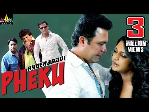 Xxx Mp4 Hyderabadi Pheku Full Movie Hindi Latest Full Movies 2016 Mast Ali Salman Hyder 3gp Sex