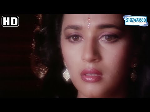 Xxx Mp4 Madhuri Dixit Scenes From Movie Jamai Raja Hema Malini Anil Kapoor Hit Bollywood Movie 3gp Sex