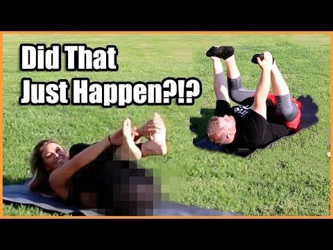 Xxx Mp4 Do You Yoga Gamer Vs Hot Yoga Girl Yoga Therapy 3gp Sex