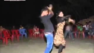 bangladeshi classical village wedding dance very v
