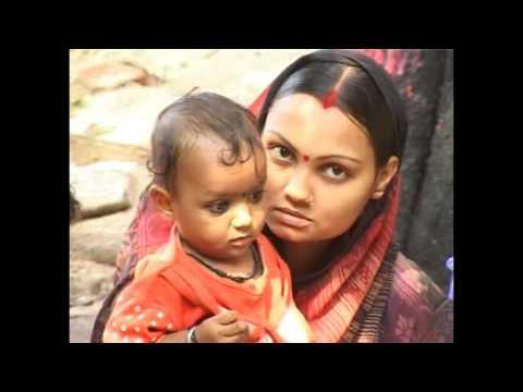 Xxx Mp4 Wdc Bihar Ki Nariya Episode 24 3gp Sex