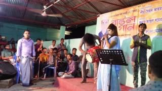 Ekbar Paile Juraiya Dharam by Papiya Sarkar