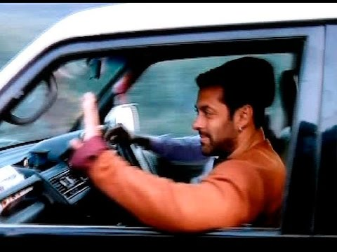 Xxx Mp4 ABP News EXCLUSIVE II Salman Khan Shooting In Kashmir For Bajrangi Bhaijaan 3gp Sex