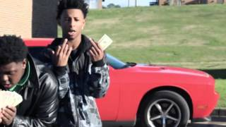G&G x Acting (Dir. By @CheckTinoOut) [Producer: CloudBrown]