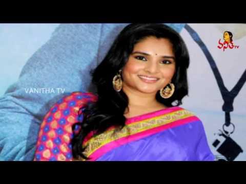 Xxx Mp4 Kannada Actress Ex Congress MP Ramya Refuses To Apologise For Praising Pakistan Vanitha TV 3gp Sex