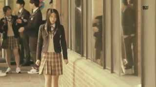 Orange Marmalade || I'm A MONSTER mv || Jae Min & Ma Ri