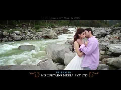 Xxx Mp4 Tu Aaina Hai Mera Video Song Promo 3gp Sex