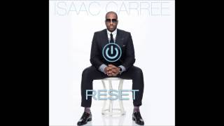 Isaac Carree - But God / feat. James Fortune