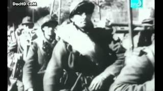 متعة المعرفة الحرب العالمية الثانية الحلقة الثانية