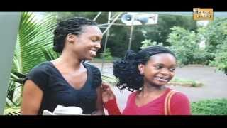 Case Files: The mysterious killing of a Masters in Journalism Student Mercy Keino Part 1