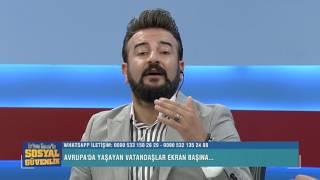 2018 DE ÖNEMLİ KANUNLAR CANLI YAYINDA ERHAN NACAR KONUŞUYOR