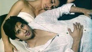Shahid Kapoor & Kareena Kapoor's Jab We Met completes 7 Years - Bollywood News