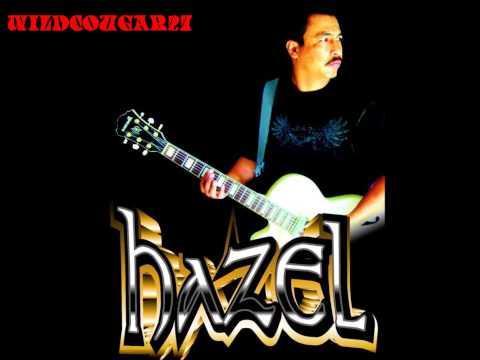 MEGAMIX HAZEL Rock Urbano