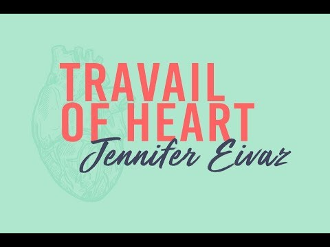 Xxx Mp4 Travail Of Heart Jennifer Eivaz 3gp Sex