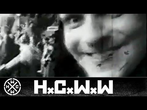 RYKER´S - TRUE LOVE - HARDCORE WORLDWIDE (OFFICIAL VERSION HCWW)