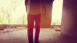 বাংলা ভুতের ভিডিও।। একা একা কেউ এই ভিডিওটি দেকবেন না।।মারাত্বক একটা ভিডিও