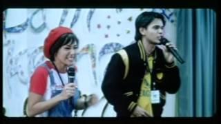 Official Trailer Filem Kuliah Cinta