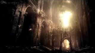 Sephiroth - Now Night Her Course Began