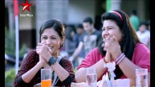 Veera and Ranvijay, an everlasting bond!
