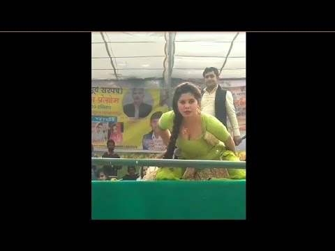 Xxx Mp4 Indian Desi Hot And Sexy Haryanvi Girls Sexy Dance Stage Dance Performance 3gp Sex