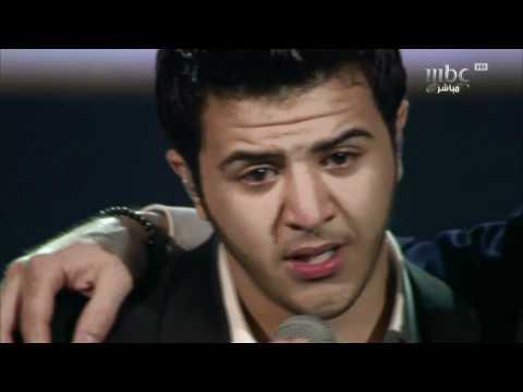 Xxx Mp4 Arab Idol Ep23 يوسف عرفات 3gp Sex