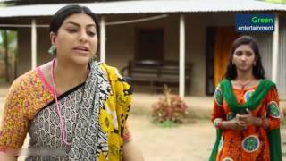 bangla natok   sonar pakhi rupar pakhi part 1HD 2017