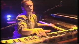 Dire    Straits     --    Walk   Of   Life  [[   Official  Live  Video  ]]  HD