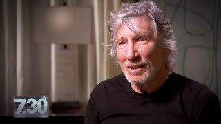 Roger Waters says if you don